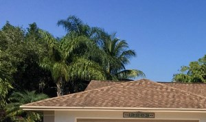 12263 Lacewood Lane 3 Beds House for Rent Photo Gallery 1