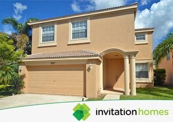 9917 Woodworth Court 5 Beds House for Rent Photo Gallery 1