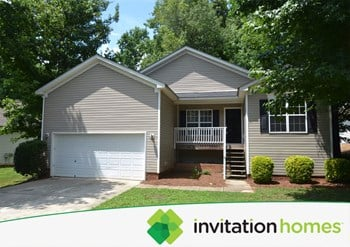 5827 Lawnmeadow Dr 3 Beds House for Rent Photo Gallery 1
