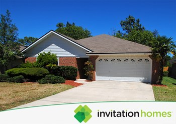 605 Sparrow Branch Circle 3 Beds House for Rent Photo Gallery 1
