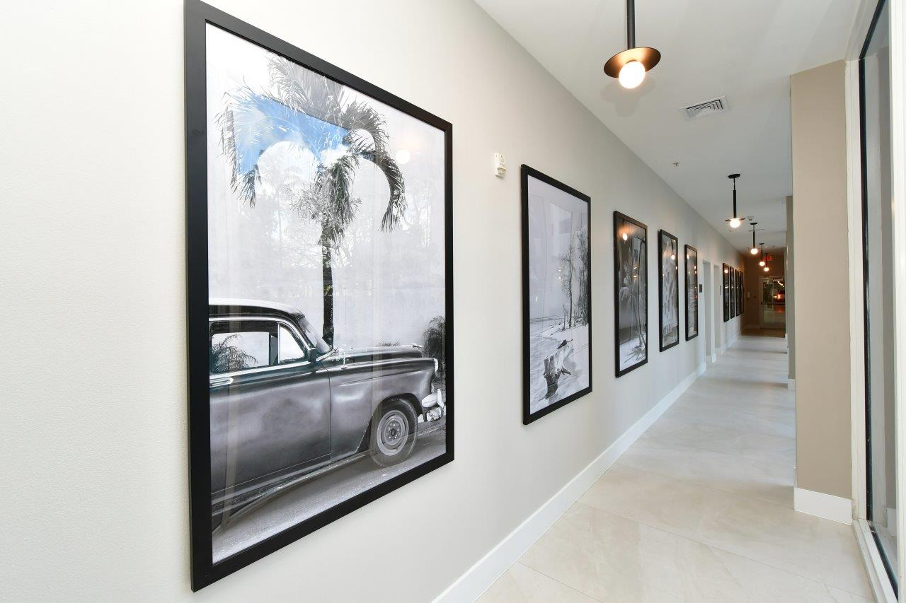 Zoom Gallery Legacy at 15th property Image #15