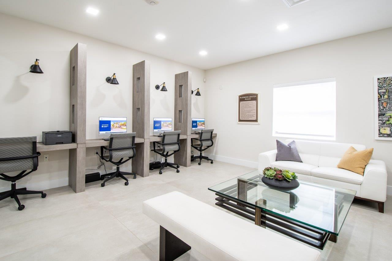Legacy at Hialeahproperty Image #3