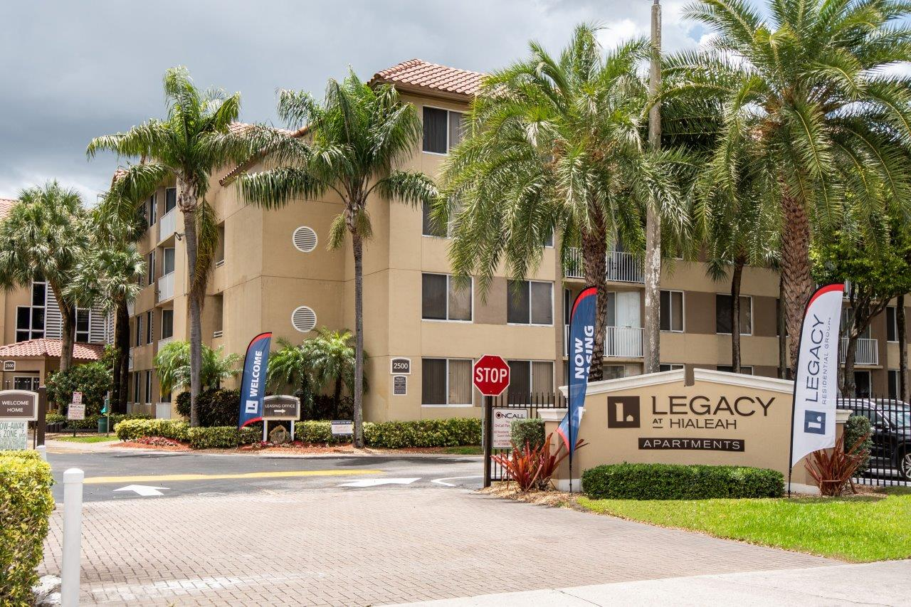 Legacy at Hialeahproperty Image #1