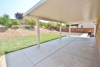 33404 Gypsum Street 5 Beds House for Rent Photo Gallery 1