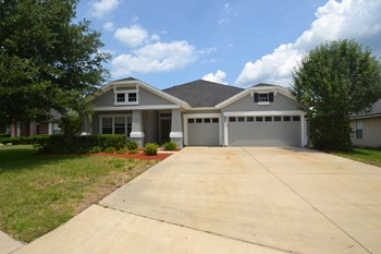 907 Wilmington Ln 4 Beds House for Rent Photo Gallery 1