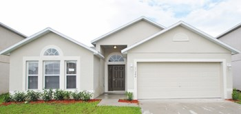 10244 Laxton St 3 Beds House for Rent Photo Gallery 1