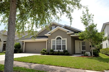 6096 Caladesi Ct 4 Beds House for Rent Photo Gallery 1