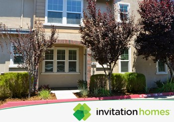 1464 Impressionist Loop 3 Beds House for Rent Photo Gallery 1