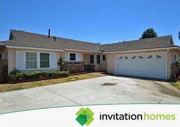 8100 Sunnybrae Ave 3 Beds House for Rent Photo Gallery 1