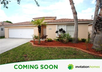13751 N Garden Cove Circle 4 Beds House for Rent Photo Gallery 1