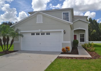 4211 Bethpage Ct 3 Beds House for Rent Photo Gallery 1