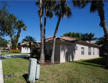 342 W Royal Cove Circle 3 Beds House for Rent Photo Gallery 1