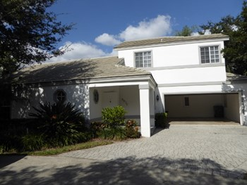 8875 Woodside Court 3 Beds House for Rent Photo Gallery 1