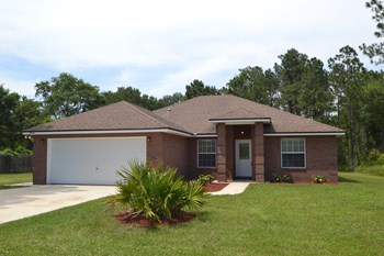 95280 Greenberry Road 3 Beds House for Rent Photo Gallery 1