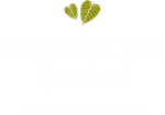Brighton Place Apartments Property Logo 6