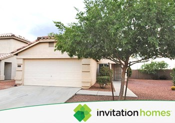 12110 N 130th Dr 3 Beds House for Rent Photo Gallery 1