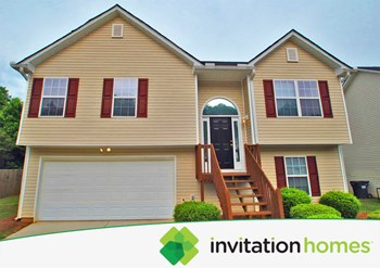 10146 Jefferson Village Dr 4 Beds House for Rent Photo Gallery 1