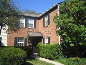 5701 Kugler Mill Road 1-3 Beds Apartment for Rent Photo Gallery 1