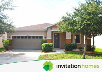 11644 Malverns Loop 3 Beds House for Rent Photo Gallery 1