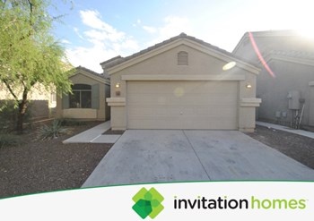 10907 W Coolidge St 4 Beds House for Rent Photo Gallery 1