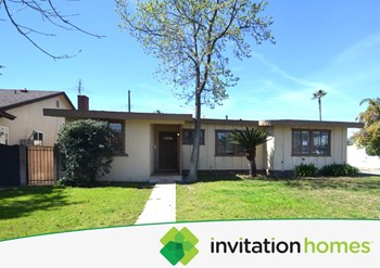 7715 Bluebell Avenue 3 Beds House for Rent Photo Gallery 1