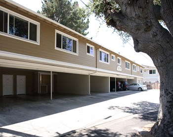 445 Encinal Avenue 1-2 Beds Apartment for Rent Photo Gallery 1