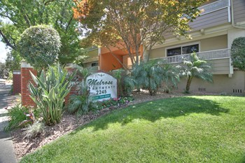 2245 Latham Street 1-4 Beds Apartment for Rent Photo Gallery 1
