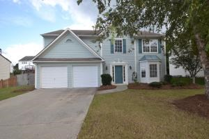 4001 Plantation Mill Dr 4 Beds House for Rent Photo Gallery 1