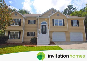 2875 Cove Crossing Dr 3 Beds House for Rent Photo Gallery 1