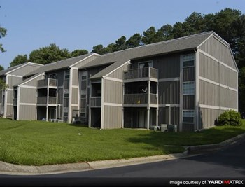 3117 Cedar Brook Drive 1-3 Beds Apartment for Rent Photo Gallery 1