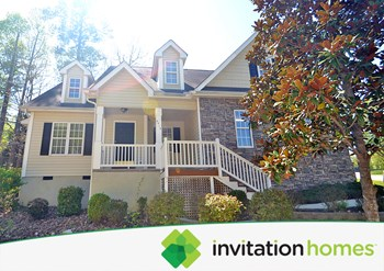 4515 Olde Stream Ct 3 Beds House for Rent Photo Gallery 1