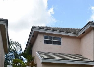 2632 W Saratoga Drive 4 Beds House for Rent Photo Gallery 1