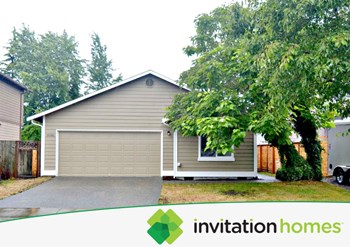 16581 150th St Se 3 Beds House for Rent Photo Gallery 1