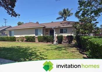 8058 Mcnulty Ave 3 Beds House for Rent Photo Gallery 1