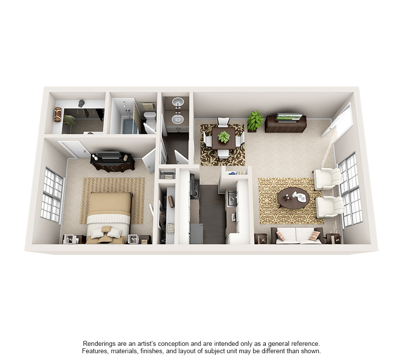 Pet-Friendly 1, 2, and 3 Bedroom Apartments in Bellaire, TX on gardening with apartment, home with apartment, building plans with apartment, house plans 1 bedroom apartment,