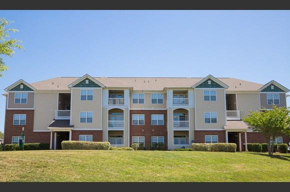 Bradford Park Apartments (Rock Hill, SC): from $820 - RENTCafé