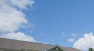 111 Cooper's Ridge Blvd 1-3 Beds Apartment for Rent Photo Gallery 1