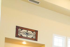 2002 Laysan Teal Lane 1-3 Beds Apartment for Rent Photo Gallery 1