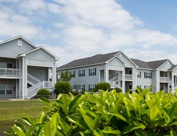 Brynn Marr, NC Studio Apartments for Rent – RENTCafé