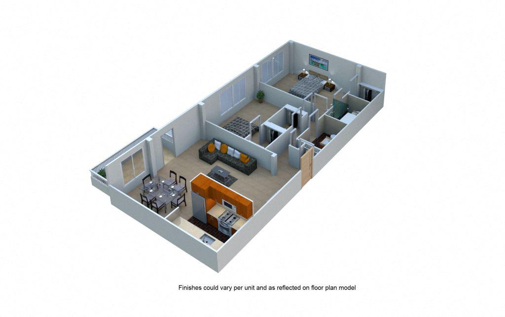 TheBlairs_FP_2Eh_g(9) floor plans the blairs,6 Room House Floor Plan