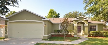 1373 Wildberry Lane 3 Beds House for Rent Photo Gallery 1