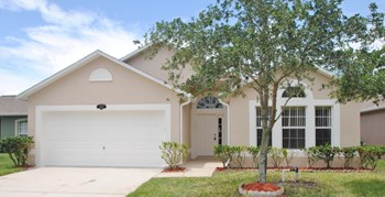 4560 Bellaluna Dr 4 Beds House for Rent Photo Gallery 1