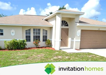 1138 Gleason Pky 3 Beds House for Rent Photo Gallery 1