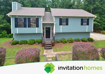 3875 Willow Ridge Road 4 Beds House for Rent Photo Gallery 1