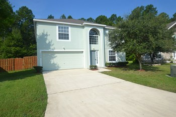 12094 Chester Creek Rd 4 Beds House for Rent Photo Gallery 1