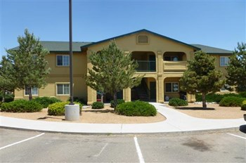 1555 S. Highway 89 2-3 Beds Apartment for Rent Photo Gallery 1
