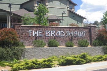 133 Bradshaw Drive 1-2 Beds Apartment for Rent Photo Gallery 1