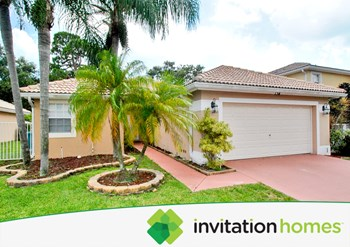 134 Citrus Park Circle 3 Beds House for Rent Photo Gallery 1