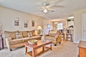 959 Lake Harbour Drive 1-3 Beds Apartment for Rent Photo Gallery 1