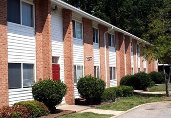 14264-14270 Old Courthouse Way 1-2 Beds Apartment for Rent Photo Gallery 1